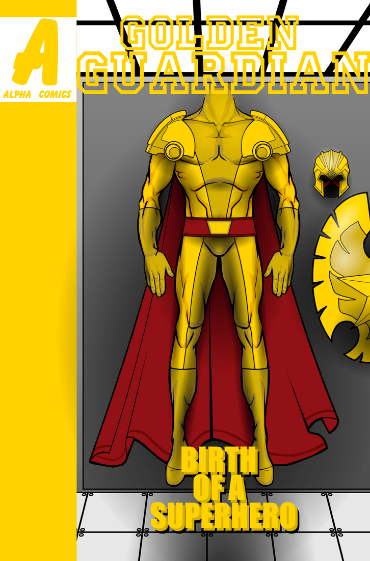 http://th00.deviantart.net/fs71/PRE/i/2012/277/f/6/golden_guardian__the_birth_of_a_superhero_issue__3_by_jr19759-d5graqh.png