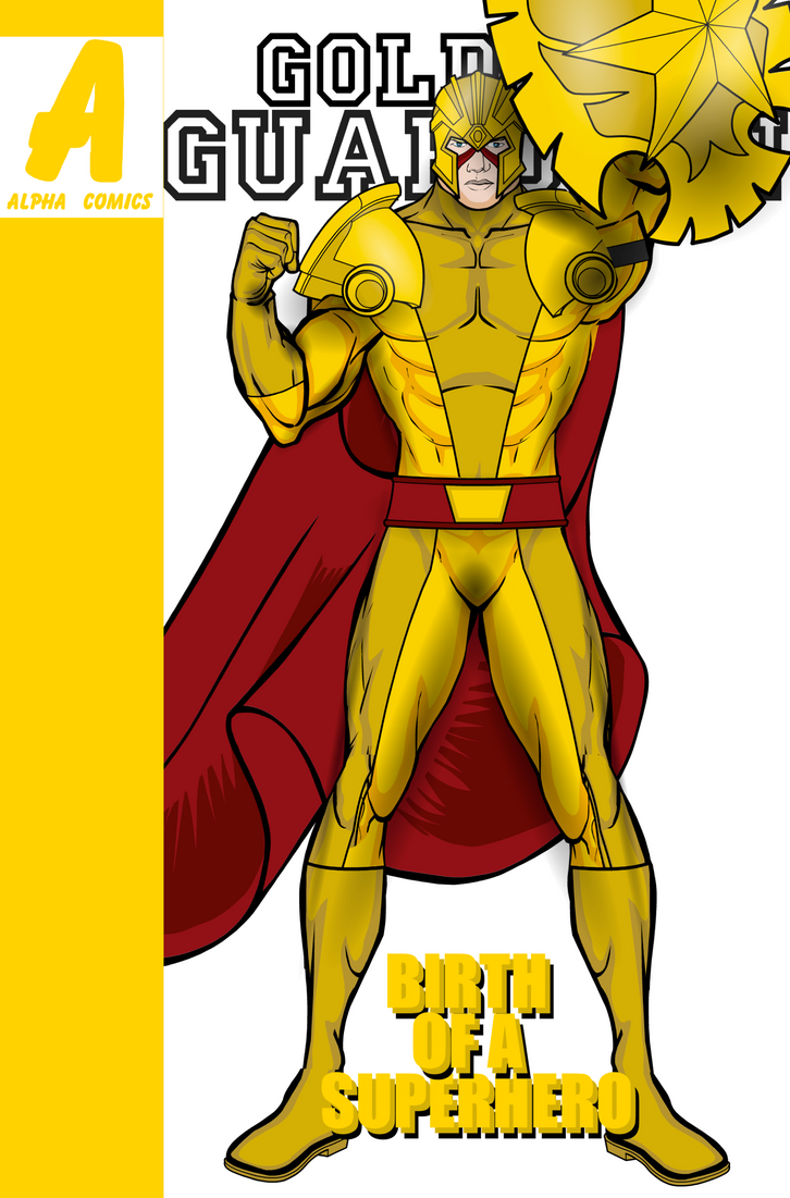 http://th06.deviantart.net/fs71/PRE/i/2012/280/2/c/golden_guardian__the_birth_of_a_superhero_issue__5_by_jr19759-d5h29to.png