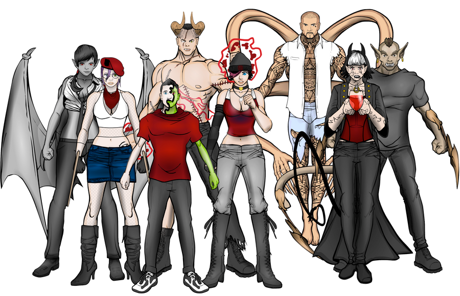 http://fc01.deviantart.net/fs71/i/2012/296/0/f/outcasts_by_jr19759-d5h2imi.png