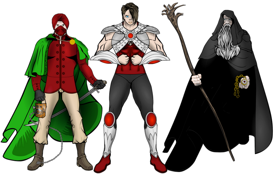 http://fc05.deviantart.net/fs71/i/2012/285/6/0/more_new_characters_by_jr19759-d5hkm66.png