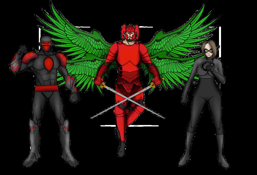 http://fc05.deviantart.net/fs70/i/2012/292/1/f/the_protectors_1_by_jr19759-d5i911w.png