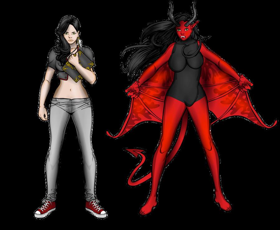 http://fc00.deviantart.net/fs71/i/2012/294/c/6/demon_girl_by_jr19759-d5ih65d.png