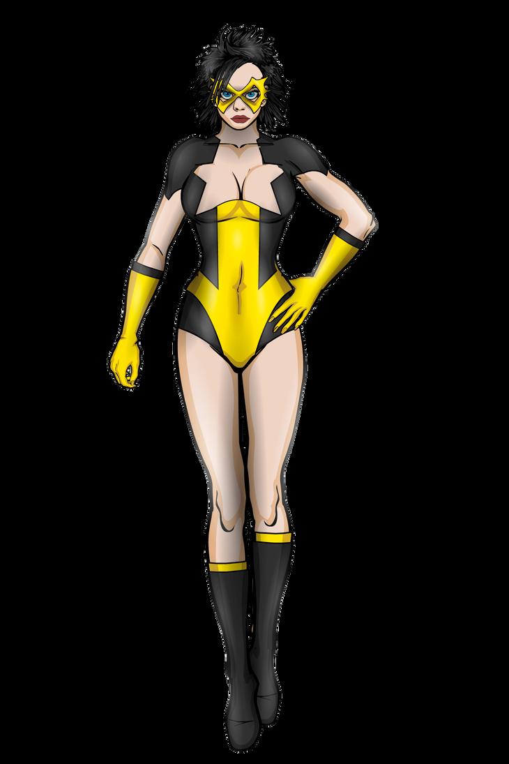 http://th08.deviantart.net/fs71/PRE/i/2012/309/8/f/star_girl__redesign__by_jr19759-d5k1tts.png