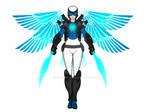 Angel RD