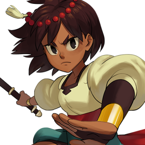IndivisibleRPG's Profile Picture