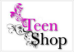 Teenshop.vn logo