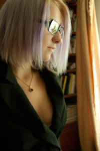 ArikaTwins's Profile Picture