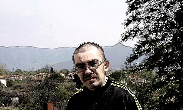naturalbodyartist's Profile Picture