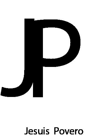 JesuisPovero by naturalbodyartist