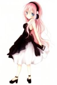 luka2299's Profile Picture