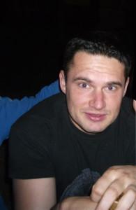 miroslavk82's Profile Picture