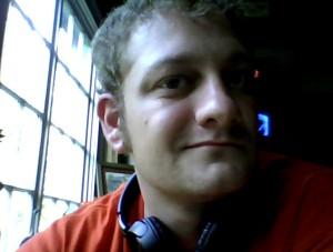 majorstephen52's Profile Picture