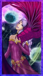 Princess Eryna