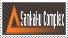 Sankaku Complex by gamegod93