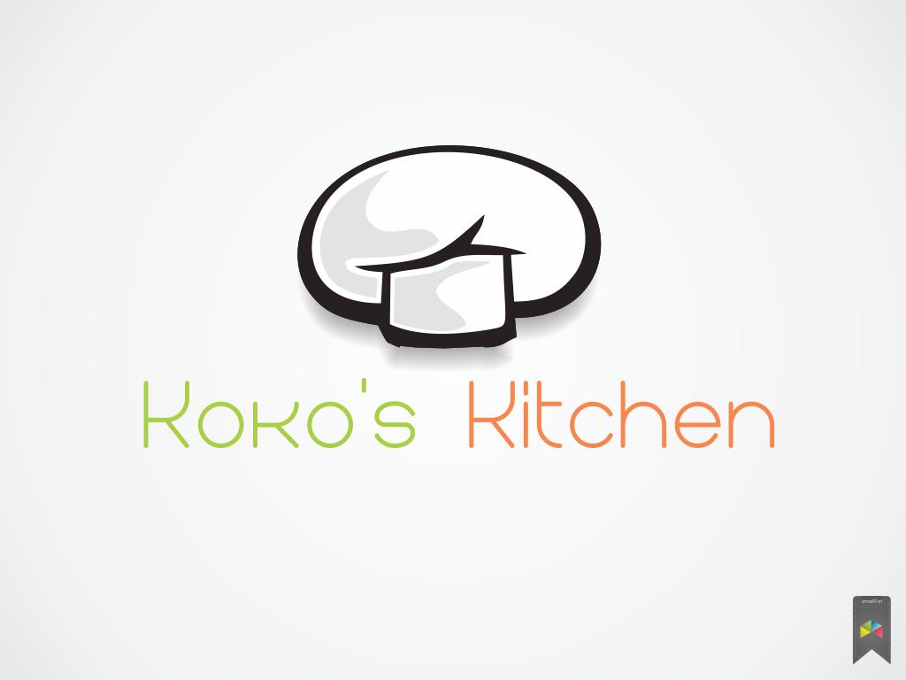 koko kitchen by armas99 on deviantart