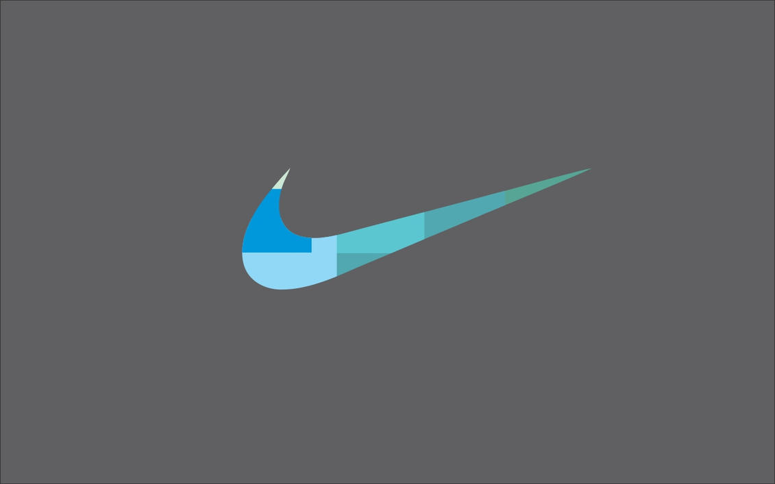 Nike Or Under Armour Basketball Shoes