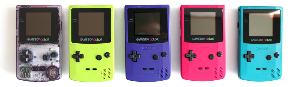 http://fc09.deviantart.net/fs71/i/2010/001/4/0/GameBoy_Color_1998_by_pinholee.jpg