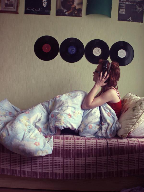 music by Vitaminoze