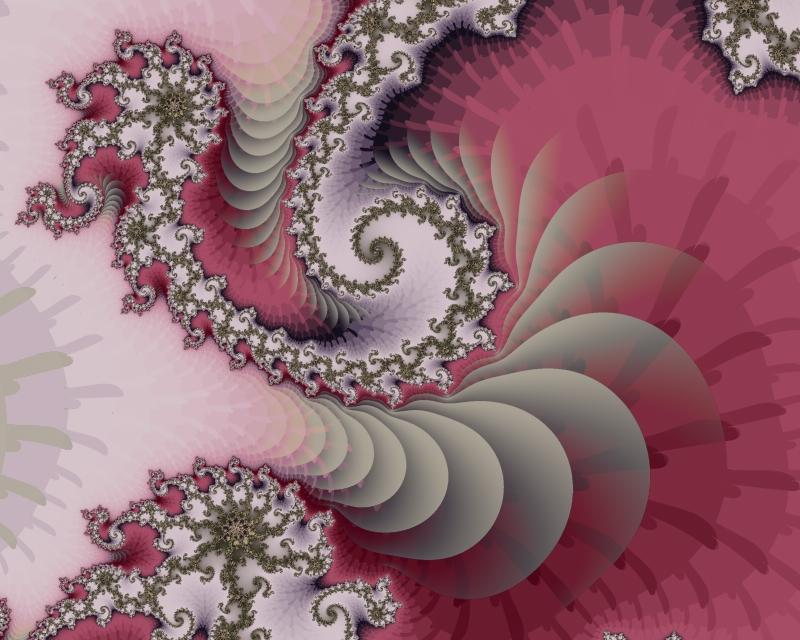 Whimsy by DaffodilB