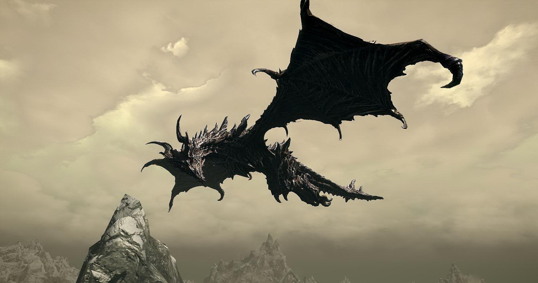 World of Warcraft | Inner Worlds Fiction