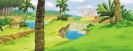 animation 7 by lumluma