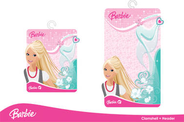 Package design by lumluma