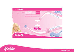 Package design3