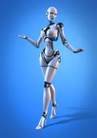 Medical Bot 01