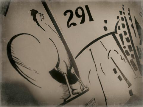 .NUMEROS CORRELATIVOS... - Página 12 Gallery_291_by_291