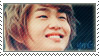 Onew - Stamp by ymginete
