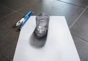 first attempt at 3D