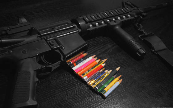 aux armes, etc.