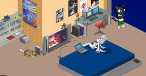 pixel_room_01