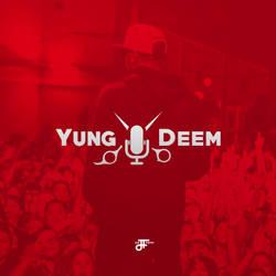 Yung Deem Logo