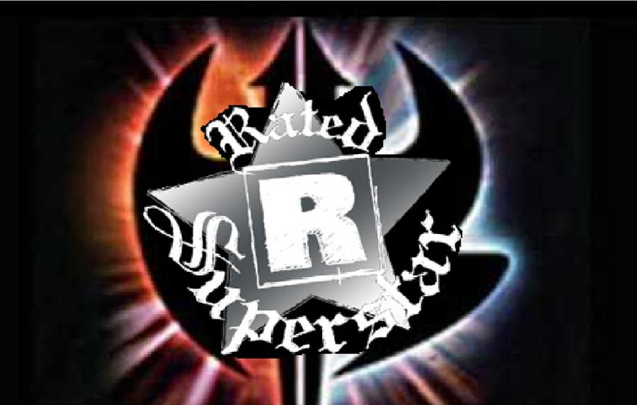 Jeff Hardy And Edge Symbol By Wwefaker On Deviantart