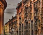 saint-petersburgo 4 by Iridescent-happinesS