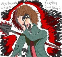 Understanding A Psychopath