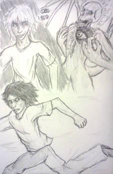 07 Sketch
