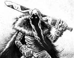 Rathraq by vikingmyke