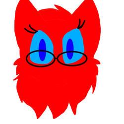Kadi the fox icon