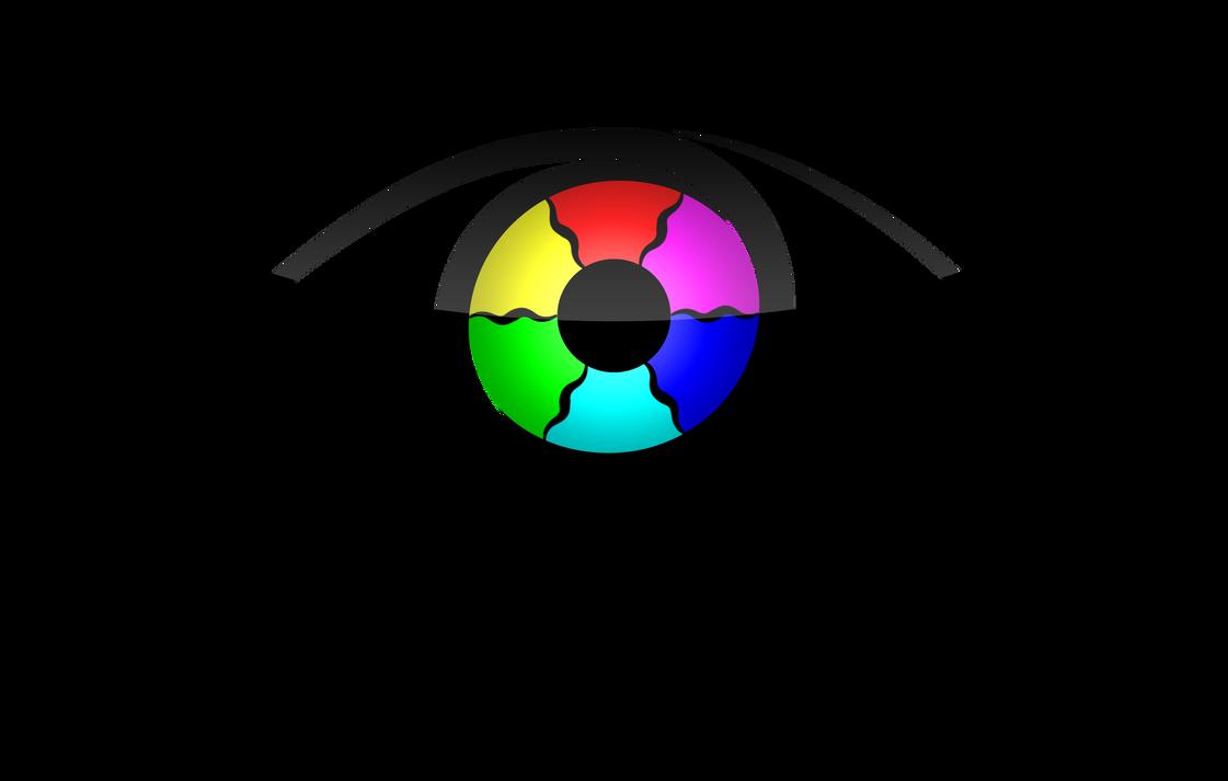 PiC'd design studio logo by H4all on DeviantArt