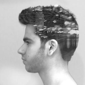 Adel94's Profile Picture