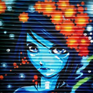 GraffMX's Profile Picture
