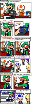 late night shopping pg 2 by Nintendrawer
