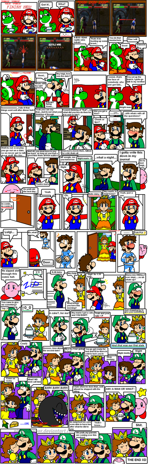 id like you to meet...pg 23 by Nintendrawer