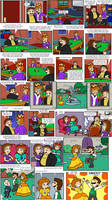 Meet zah Mario's page 22
