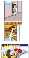 Pranksters 2: Page 2