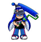 Inkling Collab Entry