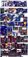 Super Mario Bros. page 53