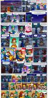Meet zah Mario's page 42